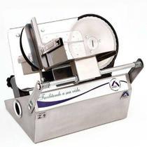 Cortador/ Fatiador de Frios 3.0 em Aço Inox Arbel-170-Sx -