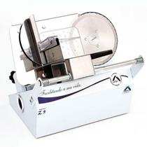 Cortador Fatiador de Frios Lâmina 170s - Arbel (ES) -