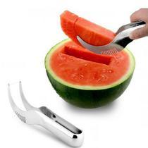 Cortador Fatiador De Melancia E Frutas Angurello - Rpc
