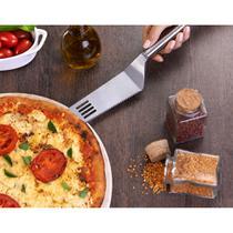 Cortador/Servidor de Pizza Electrolux by Rösle -