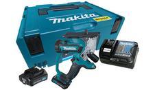 Cortadora de Gesso Makita a Bateria SD100DSAJ -