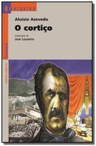 Cortico, o                                      08 - Scipione