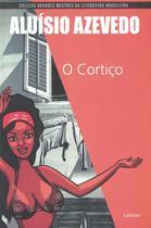 Cortico, o - Lafonte -