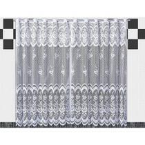 Cortina karla 1.20x2.20 713001-01 - cortilester - Terra