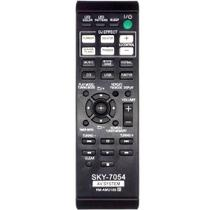 Cotrole Home Theater Sony Rm-Amu163,Mhc-Gpx88 Sky-7054 -