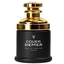 Couer Demer V da marca Adelante - Perfume Feminino - Eau de Parfum -