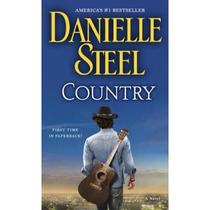 Country - Dell -
