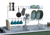 Cozinha Autossustentável Essence - Dicarlo -