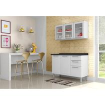 Cozinha Compacta Tarsila - Itatiaia