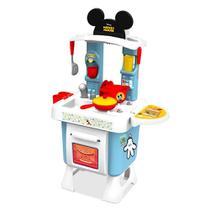 Cozinha Fantástica Mickey Mouse - Xalingo -
