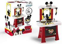 Cozinha Infantil - Mickey Disney - Xalingo 1935.4 -