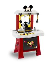 Cozinha Infantil Mickey Disney - Xalingo -