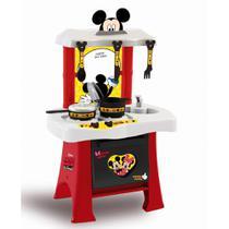 Cozinha Infantil - Mickey - Xalingo -