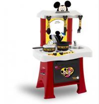Cozinha Mickey 19354-Xalingo -