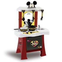 Cozinha Mickey Mouse - Xalingo 19354 -