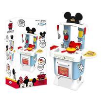 Cozinha Mickey Mouse - Xalingo 19443 -