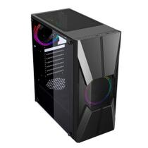 Cpu Gamer Computador I5 - Gtx 1050 Ti 4gb - 16gb -1 Tb - Imperiums