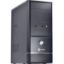CPU Intel I5 - 4GB - HD 500 - WIND 10 - Star gdl