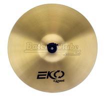 Crash Krest Eko Series Medium 14 ECO14CR -