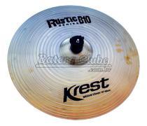 Crash Krest Rustic B10 Medium 16 Visual Envelhecido RU16MC -