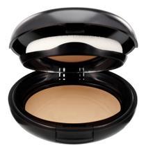 Cream Powder FPS 30 Duo Base - Contém1g make-up - PEACH 10 -