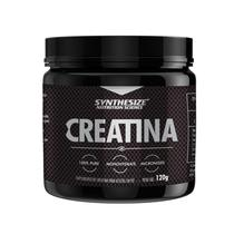 Creatina 120 g - synthesize -