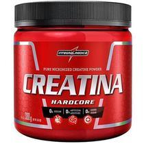 CREATINA - 300g -  - INTEGRALMEDICA -