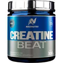 Creatina Beat - 300g - NeoNutri -