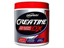 Creatina Creatine DX 510g - Neo Nutri