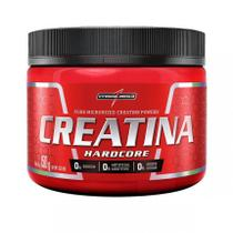 Creatina Hardcore (150g) - Integralmédica