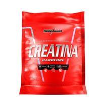 CREATINA HARDCORE INTEGRALMEDICA 1kg -