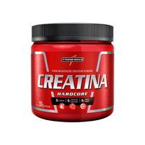 Creatina Hardcore Reload (300g) - Integralmédica -