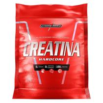 Creatina Integralmedica -