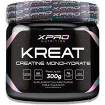 Creatina Kreat Xpro 300g -