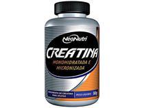 Creatina Monohidratada 90g - Neo Nutri