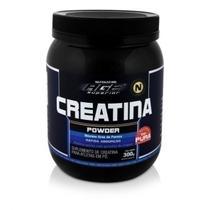 Creatina Powder Age - Nutrilatina