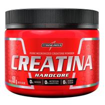 Creatina Reload Hardcore 150g - IntegralMédica -