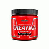 Creatina Reload Hardcore (300g) - Integralmédica -