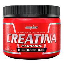 Creatina Reload Hardcore Integralmédica - 150g -