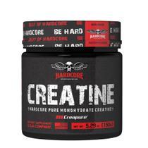 Creatine (Creatina) 150g - HardCore -
