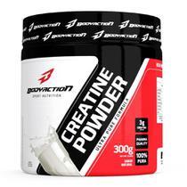 Creatine Monohydrate 300 g - Body Action -