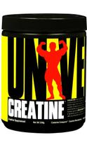 Creatine Powder (200g) - Universal Nutrition