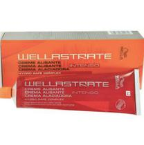 Creme Alisante Wellastrate Intenso 126g -