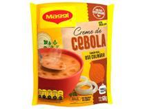 Creme de Cebola Maggi 68g -