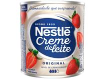 Creme de Leite Original 300g - Nestlé