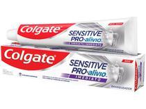 Creme Dental Colgate Sensitive Pro-Alívio - 90g