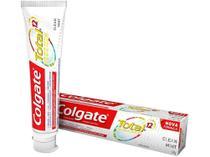Creme Dental Colgate Total 12 - 140g