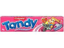 Creme Dental Infantil Colgate Tandy Tutti-Frutti - 50g