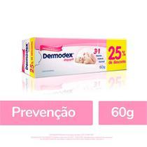 Creme Dermodex Prevent 60g -