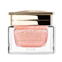 Creme Facial Dior Prestige Le Micro-Caviar de Rose -